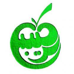 کانال فروشگاه تن سیب