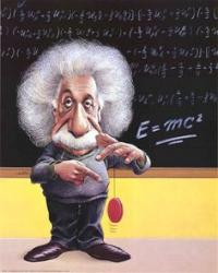کانال استاد فیزیک