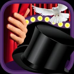 کانال تفند شعبده بازی