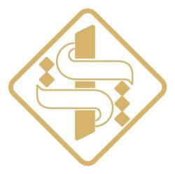 کانال بازرگانی تجارت طلایی