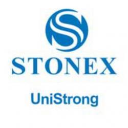 کانال استونکس | STONEX