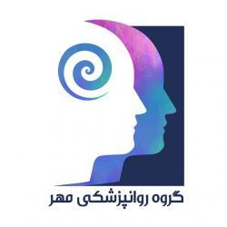 کانال دکتر مجید علوی