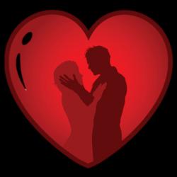 کانال عاشقانه ها