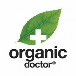 کانال dr_organic