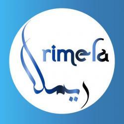کانال آرایشی ریملا