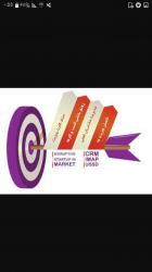 کانال کسب و کارمجازی(inoti