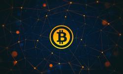 کانال bitcoin future
