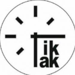 کانال تیک تاک