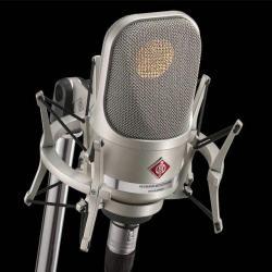 کانال صدای مجری