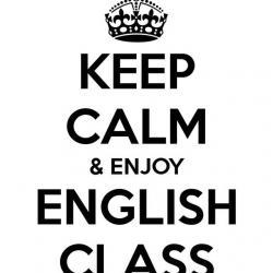 کانال STUDY ENGLISH