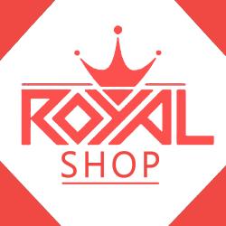 کانال فروشگاه رویال