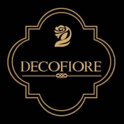 کانال Decofiore_stabilizza