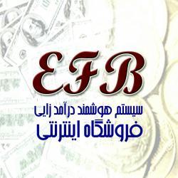 کانال کسب درامدازEFB