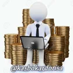کانال کسب درآمد دریسا