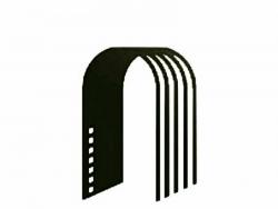 کانال رسانه اصناف سینما