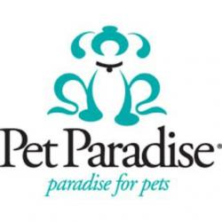 کانال petparadise20