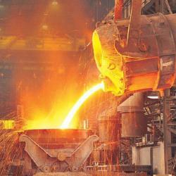 کانال تامین کنندگان فولاد