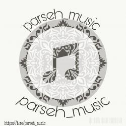 کانال Parseh_music