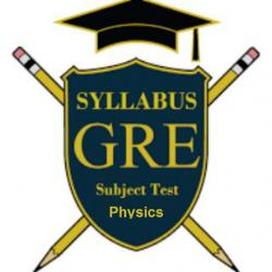 کانال Physics GRE