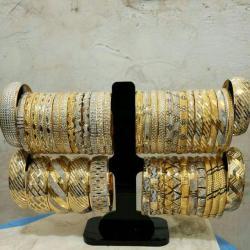 کانال طلا و جواهرات طاها