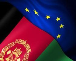 کانال افغان های مقیم اروپا