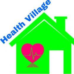 کانال دهکده سلامتی