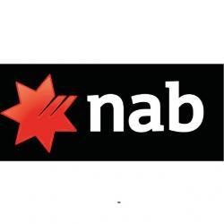 کانال nab