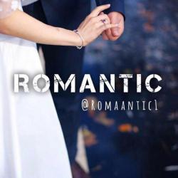 کانال رمانتیک
