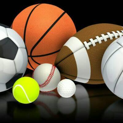 کانال ورزشی و زندگی