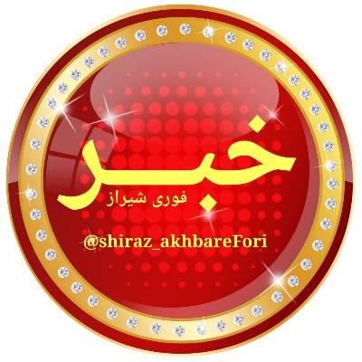 کانال اخبار فوری شیراز