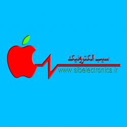 کانال سیب الکترونیک