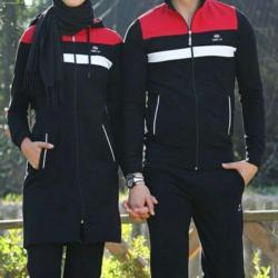 کانال TURKEY CLOTHES