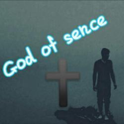کانال God of sence