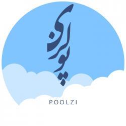 کانال POOLZI | پولزی