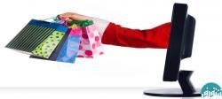 کانال پوشاک برند OSE Shop