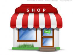 کانال فروش محصولات