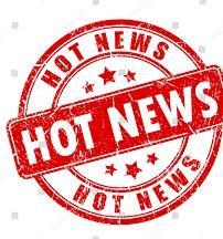 کانال داغ ترین خبر