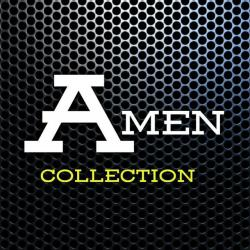 کانال Amencollection