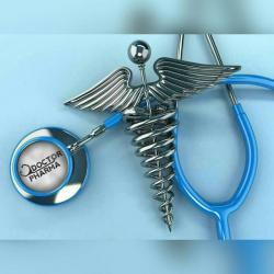 کانال Doctor_pharma