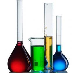کانال شیمی دان