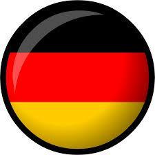 کانال آموزش آلمانی با آرش