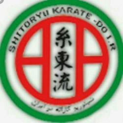 کانال کاراته شیتوریو شیراز