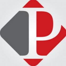 کانال پی سی وب