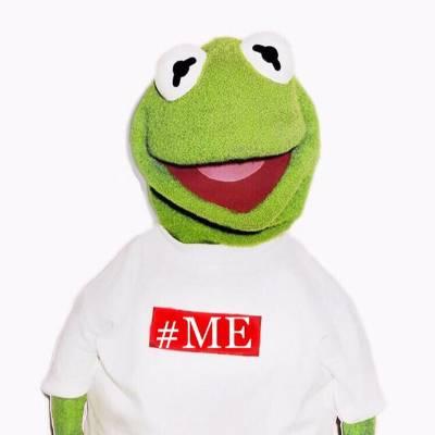 کانال #ME