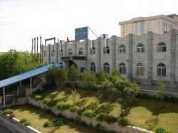 کانال دانشگاه آزاد واحد هشترود