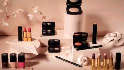کانال Make.up