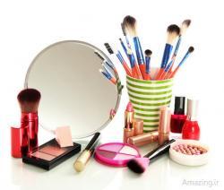 کانال آرایشی بهداشتی مارلی