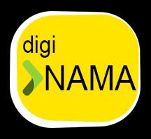 کانال دیجی نما