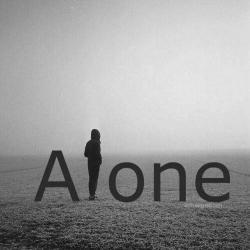 کانال من و تنهایی