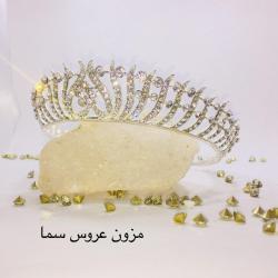 کانال فروش لباس عروس